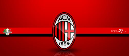 Official Deadline Day Deals: AC Milan | IFD - italianfootballdaily.com