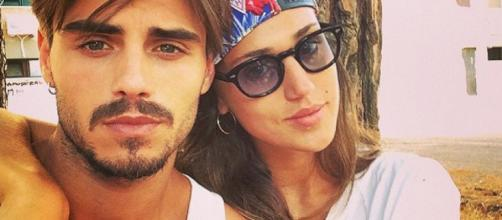 Ritorno di fiamma tra Francesco Monte e Cecilia Rodriguez, nuovi ... - gds.it