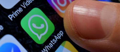 Whatsapp pone a prueba su sistema de pagos online | Economía Digital - economiadigital.es