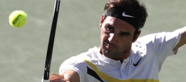 "ATP Indian Wells: Roger Federer entre dans le ""money time"" - rts ... - rts.ch"