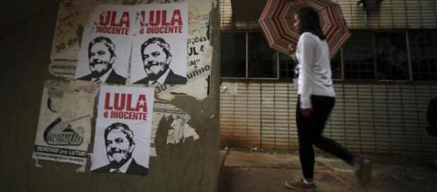 Brasil: las cárceles de la droga y de la miseria | Nueva Sociedad - nuso.org