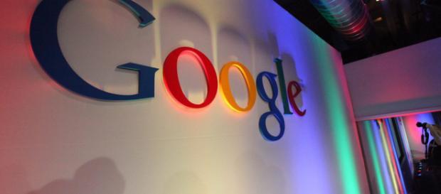 ¿Buscando el trabajo de tus sueños? Intente utilizar la función de búsqueda de empleo de Google.