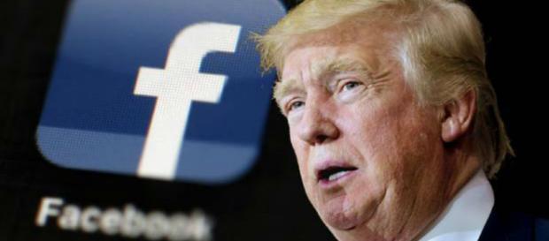 Facebook suspende a Cambridge Analytics, empresa de ayudó a Trump es su campana