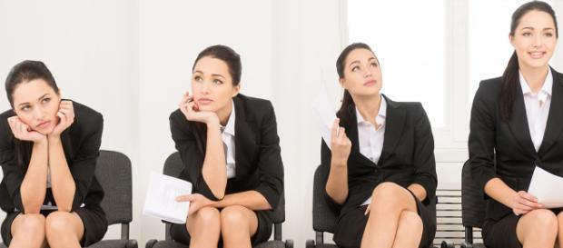 Lenguaje Corporal: todo lo que debes saber • Claro Mujer - claromujer.com