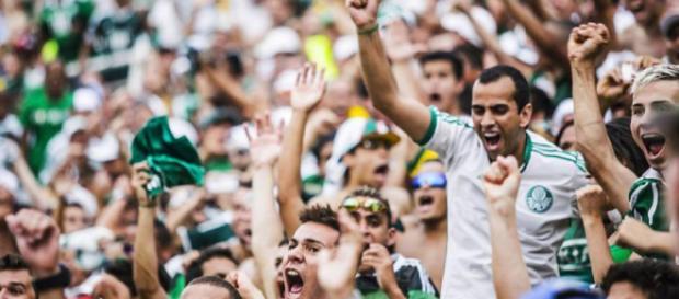 Novorizontino x Palmeiras ao vivo