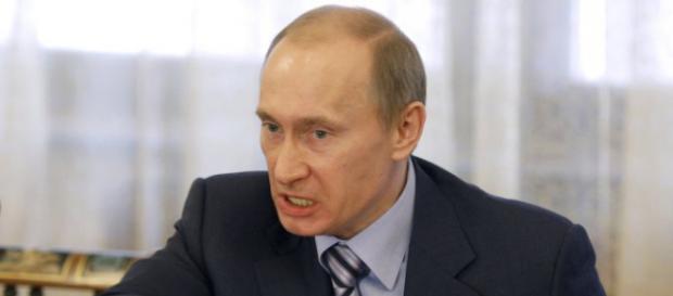 RĂZBOI DIPLOMATIC! Rusia expulzează 23 de diplomați britanici - Foto: https://dennikn.sk