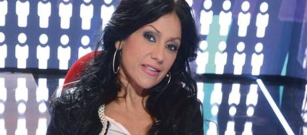 Sofía Suescun, concursante de 'Supervivientes 2018' - lecturas.com