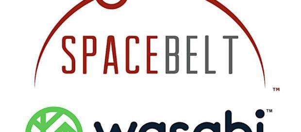 SpaceBelt y Wasabi darán lugar a una cartera de servicios de almacenamiento y seguridad