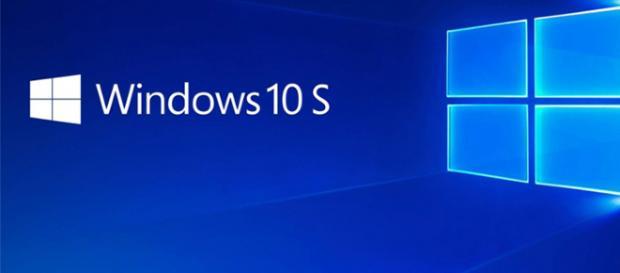 Windows 10 sigue avanzando considerablemente.