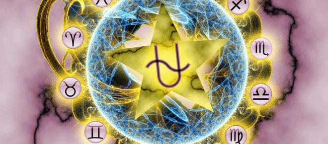 Oroscopo del giorno 22 marzo '18: predizioni e Astrologia su sentimenti e lavoro