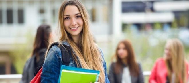 Vagas abertas no programa 'Jovem Aprendiz Itaú' em SP