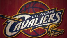 Cavaliers head coach Tyronn Lue leaves team indefinitely