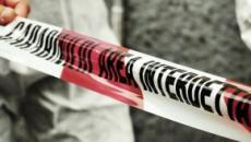 Donna uccisa subito dopo aver portato la figlia a scuola: si cerca il marito