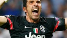 Seleccionado italiano hace convocatoria y la lidera el arquero Gianluigi Buffon