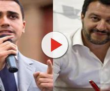 Boom M5S e Lega Nord se si dovesse tornare al voto