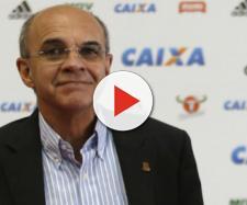 Flamengo quer investir pesado para trazer reforço
