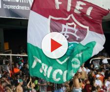 Fluminense joga por um empate para avançar na Taça Rio (Foto: Blogspot)