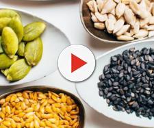 Gli omega-6, in particolare l'acido linoleico, proteggono da una morte prematura.