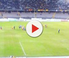 Il Lecce vince a Cosenza: 3 punti d'oro.