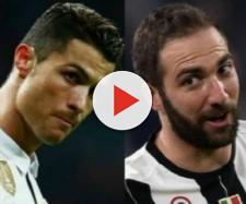 La Juventus alle prese con gli infortuni. Preoccupa il Real Madrid