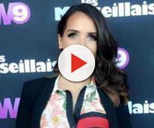 Les Marseillais Australia : Manon Marsault réagit à la séparation de Carla et Kevin !