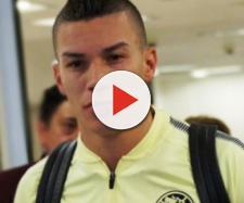 Mateus Uribe explica por qué eligió al América sobre Tigres ... - com.mx