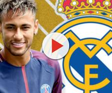 Mercato : La folle exigence de Neymar au Real Madrid !