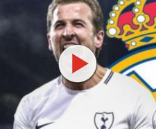 Mercato : L'incroyable décision du Real Madrid concernant Harry Kane !