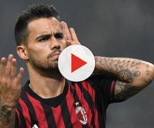 Napoli stagione 2018 2019 - mediagol.it