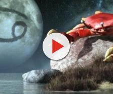 Oroscopo di domani 24 marzo 2018: Luna in Cancro e 'top' del giorno