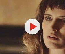 Trama traz reviravolta no tempo e Clara descobre 'nova irmã' em O Outro Lado do Paraíso