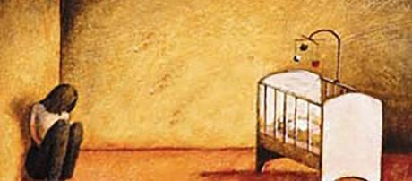 Depressione post parto: come riconoscere i primi sintomi e ... - medicinaonline.co