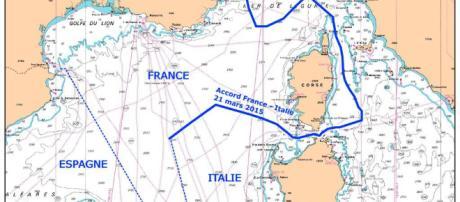 Fa discutere il controverso Trattato di Caen