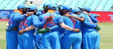 India vs Bangladesh t20 final live cricket streaming: (Image via BCCI.TV)