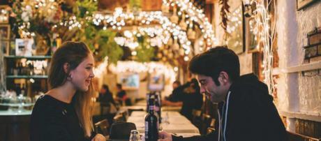 Las citas online sí funcionan. 10 historias increíbles de parejas ... - upsocl.com