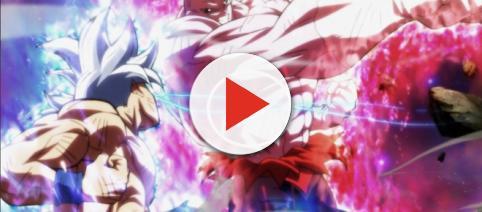Dragon Ball Super Episode 130 Complete [Credit Image: Twitter/DBSuperOK]