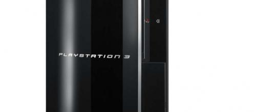 $600 PS3 vs $600 8800 GTX: An analysis 7 years later. [Gamespot/Youtube]