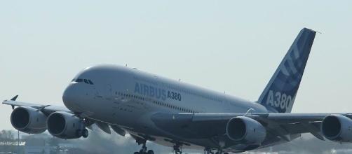 AVIONES ::::: - galeon.com avion