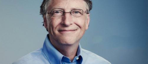 Bill Gates Creating VR Content, Bullish on Use For Education - uploadvr.com