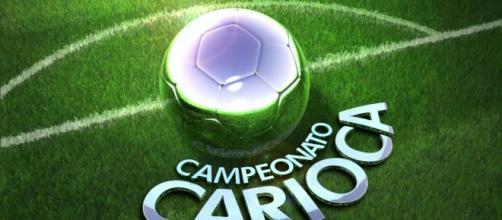 Campeonato Carioca de 2018 entra na sua reta final (Foto: Reprodução/TV Globo)