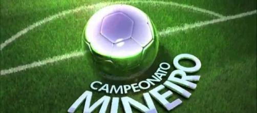Campeonato Mineiro entra em nova fase com o Cruzeiro sendo o favorito
