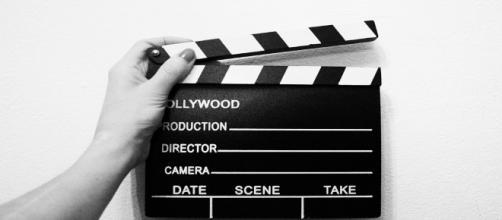 Casting aperti per un nuovo film e per tanto altro