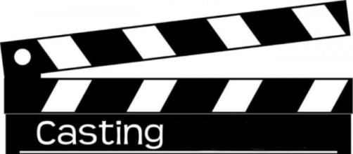 Casting per un nuovo film ma anche per Sky, Rai, Mediaset e per un video musicale