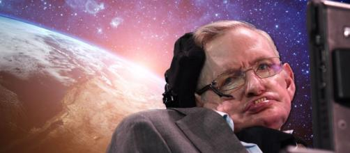 Conoce las profecías más aterradoras de Stephen Hawking sobre el ... - lanetanoticias.com
