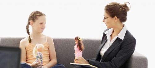 Cuándo acudir a una psicóloga infantil? | eu2007 - eu2007.pt