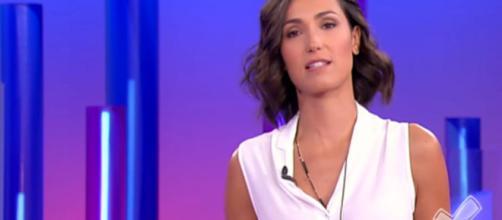 Detto Fatto: una gaffe oscena gelo lo studio - blastingnews.com
