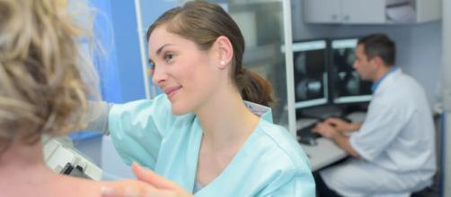 La biopsia es un exámen médico para detectar cáncer. - mejorconsalud.com