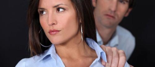 espacio personal en las relaciones de pareja - elportaldelhombre.com