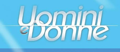 Gossip news: Uomini e Donne, un ex tronista torna 'protagonista' - blastingnews.com