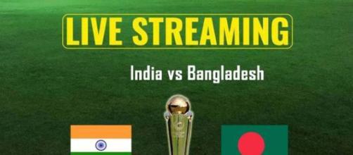 India vs Bangladesh t20 finals live online (Image credit: Panasiabiz.com)